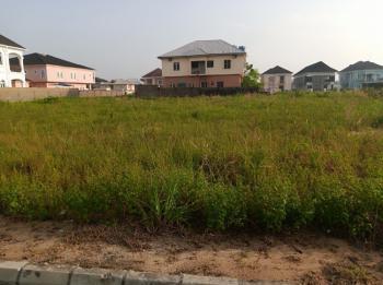 Land Measuring 15 Plot of Land, Victoria Crest Estate, Lekki, Lagos, Residential Land for Sale