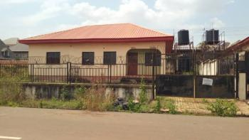 Bungalow, Goshen Estate, Independence Layout, Enugu, Enugu, Detached Bungalow for Sale