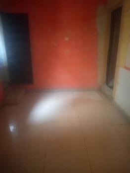 Decent Renovated Mini Flat, Gbagada, Lagos, Mini Flat for Rent