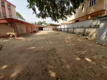 Dry and Strategically Located 500 Sqm Land, Ikeja Gra, Ikeja, Lagos, Mixed-use Land for Sale