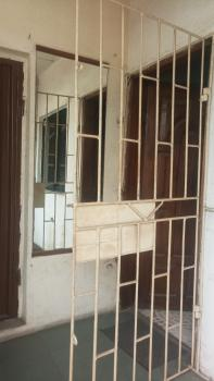 Lovely Spacious Three Bedroom Flat, Gbagada, Lagos, Flat for Sale