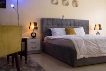 Luxury 2 Bedroom Apartment, Meadow School Road, New Horizon 2 Estate, Ikate Elegushi, Lekki, Lagos, Flat Short Let