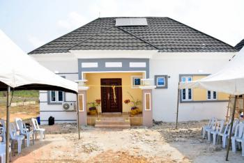 2 Bedroom Fully Detached Bungalows, Epe, Epe, Lagos, Detached Bungalow for Sale