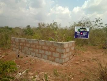 D-light Garden Estate Residential Land Ember Promo, , Itori, Ewekoro, Ogun, Residential Land for Sale