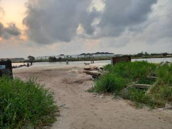 Oven Baked Land with Sea-view Access Available, Megamound Estate, Ikota, Lekki, Lagos, Residential Land for Sale
