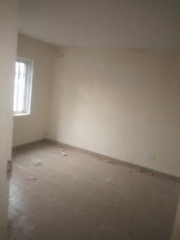 Lovely 2 Bedroom Flat, Alapere, Ketu, Lagos, Flat for Rent