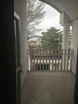 1 Bedroom Flat, Lekki Phase 1, Lekki, Lagos, Mini Flat for Rent