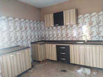 Newly Built Luxury 3 Bedroom Flat, Omole Phase 2, Ikeja, Lagos, Flat for Rent