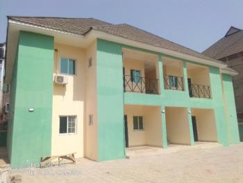 Luxury 2 Bedroom Flat, Durumi, Abuja, Flat for Rent