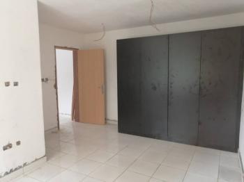 New Mini Flat, Falomo, Ikoyi, Lagos, Mini Flat for Rent