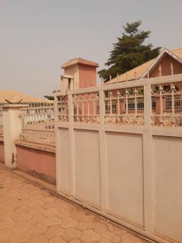 Two Bedroom, Sahara 3, Lokogoma District, Abuja, Detached Bungalow for Sale