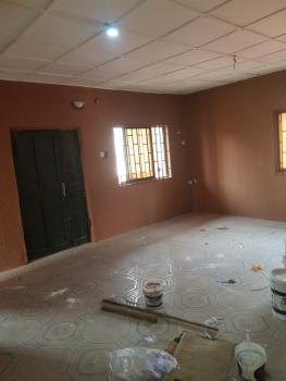 Decent and Spacious 3 Bedroom Flat, Shangisha Off Olabisi Street, Magodo, Lagos, Flat for Rent