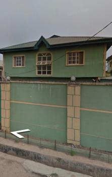 4-bedroom Duplex, Adeoni Estate, Ojodu Abiodun, Ojodu, Lagos, Detached Duplex for Sale