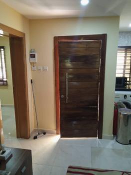 Studioflat, 321 Akin Ogunlewe Street, Victoria Island Extension, Victoria Island (vi), Lagos, Mini Flat for Rent