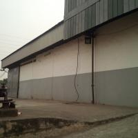 Well Maintained Warehouse Space Measuring 78,000sqft With Adjoining Offices For Rent, Agidingbi, Ikeja, Lagos, Warehouse for Rent