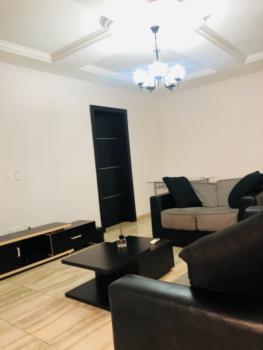 Very Spacious 2 Bedroom Flat, Ilasan, Lekki, Lagos, Flat for Rent