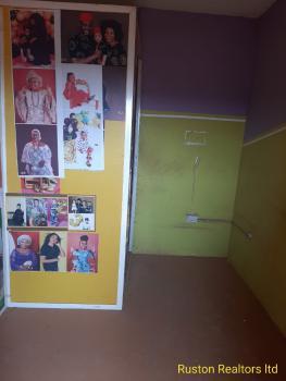 Office Space, Around Alegongo Akobo, Ibadan, Oyo, Office Space for Rent