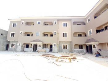 Several Units of 1 Bedroom Mini Flat, Ikate Elegushi, Lekki, Lagos, Mini Flat for Rent