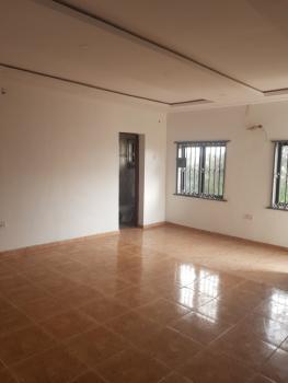 Tastefully 2 Bedroom, Off Bayomi Owulade Street Phase2., Gra, Magodo, Lagos, Flat for Rent