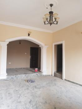 Newly and Tastefully Built 3 Bedroom Flat in Nice Location, Shangisha Magodo, Ikosi, Ketu, Lagos, Flat for Rent