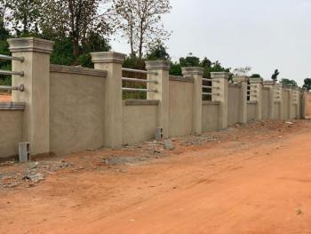 Mixed-use Land, Alagbado, Ifako-ijaiye, Lagos, Mixed-use Land for Sale