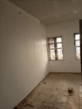 Newly Built Mini Flat, Salem, Ilasan, Lekki, Lagos, Mini Flat for Rent