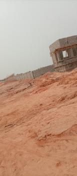 Land, Lavida Hills, Alagbado, Ipaja, Lagos, Mixed-use Land for Sale