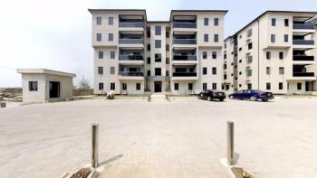 3 Bedroom Apartment in a Secured Estate, Thomas, Ajah, Lagos, Flat for Sale