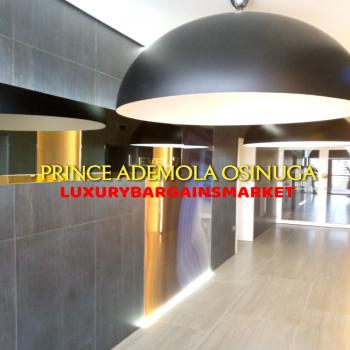 Award Winning / Best Managed Property! Period!, Victoria Island (vi), Lagos, Flat for Rent