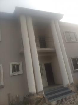 5 Bedroom Detached Duplex with 2 Rooms Bq, Divine Estate, Amuwo Odofin, Lagos, Detached Duplex for Sale