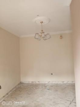 Brand New Lovely Miniflat, Ilasan, Lekki, Lagos, Mini Flat for Rent