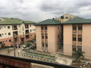 Lovely 3 Bedroom Flat on Ground Floor, Harmony Estate Off Iju Road Near Ogba College Road, Fagba, Agege, Lagos, Flat / Apartment for Sale