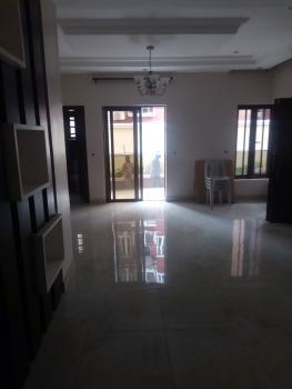 Luxury 3 Bedroom  Service Flat Within a Nice and Good Environment, Off Joel Ogunaike Street, Ikeja Gra, Ikeja, Lagos, Flat for Rent