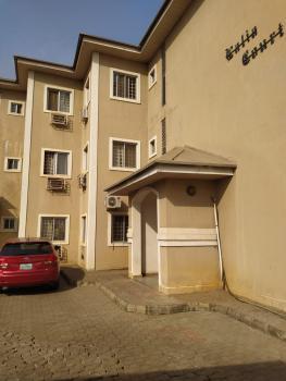 Luxury 3 Bedroom Flat in a Beautiful Location, Utako, Abuja, Flat for Rent