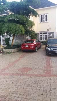 a Very Fine Room Self Contained, Around The Furniture House, Gwarinpa, Abuja, Self Contained (single Rooms) for Rent
