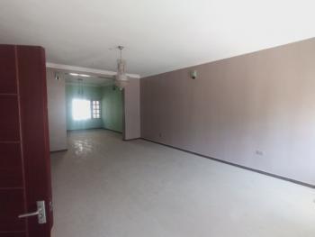 Brand-new Luxurious 4 Bedroom, Durumi, Durumi, Abuja, Flat for Rent