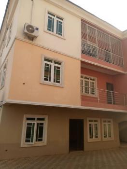 2 Bedroom Flat, Dawaki, Gwarinpa, Abuja, Flat for Sale