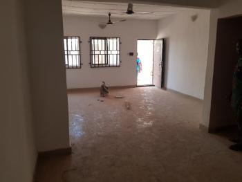 2 Unit 2 Bedroom Bungalow, Arab Road, Kubwa, Abuja, Detached Bungalow for Sale