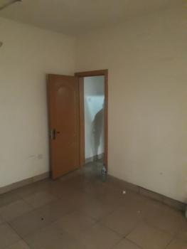Very Spacious Miniflat in a Very Serene Environment, Allen, Ikeja, Lagos, Mini Flat for Rent
