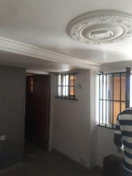 Decent Selfcontained with Pop, Opebi, Ikeja, Lagos, Self Contained (single Rooms) for Rent