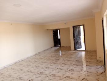 a Luxury Mini Flat Apartment, Peace Estate, Badore, Ajah, Lagos, Mini Flat for Rent