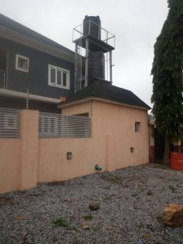 a Well Finished Brand New 2 Bedrooms Blocks of Flat, Dawaki, Gwarinpa, Abuja, Flat for Sale