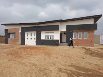 3 Bedeoom Semi Detached Bungalow, Deluxe, Bestspoke Residence, Mowe Ofada, Ogun, Semi-detached Bungalow for Sale