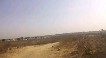 6.74 Hectares of Multipurpose Land Use with C of O, Kyami, Abuja, Mixed-use Land for Sale