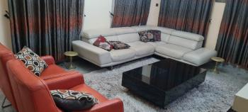 Luxury 5 Bedroom Fully Detached, Southern View Estate, Ikota, Lekki, Lagos, Detached Duplex Short Let