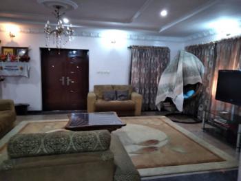 Property, Medina Estate, Medina, Gbagada, Lagos, Detached Duplex for Sale