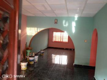 Branf New 3 Bedroom Flat, Unity Estate Off, Ojodu, Lagos, Flat for Rent