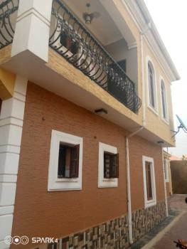Brand New 2 Bedroom Flat, Voera Estate Off Berger, Ojodu, Lagos, Flat for Rent