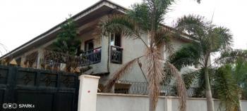 Standard Mini Flat, Unity Estate Off, Ibafo, Ogun, Mini Flat for Rent