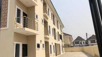 Luxury Clean 2 Bedroom Flat, Road 1, Ikota, Lekki, Lagos, Flat for Rent